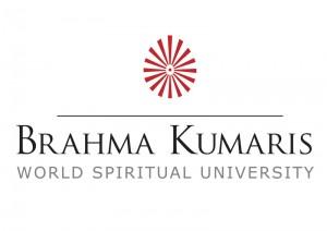 BK-logo_web