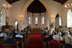 DSC_7360 Simonstown St Francis Anglican Church (18)