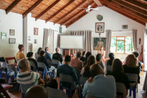 7 Sacred Days in Cape Town (10)