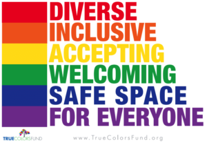 https://truecolorsunited.org/day-draft/safe-space/